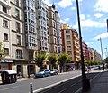 Vitoria - Calle de Los Herrán.jpg