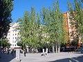 Vitoria - Plaza del Lehendakari Leizaola 2.jpg