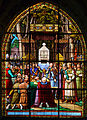 Vitrail église-Saint-Jacques-de-Compiegne-DSC 0094.jpg