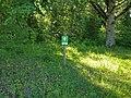 Vitrupes ieleja Ķirbižos.jpg