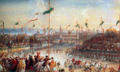 Vittorio Emanuele II entra a Parma.png