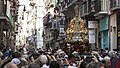 Viva San Fermín (43123897984).jpg