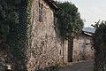 Viveiro- Celanova- Galiza 02.jpg