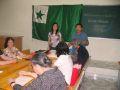 Vjetnama Esperanto Asocio.jpg