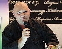 Vladimir Berezin1.jpg