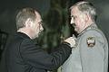 Vladimir Putin 10 November 2000-3.jpg