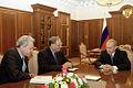 Vladimir Putin 12 September 2000-1.jpg