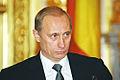 Vladimir Putin 30 November 2001-11.jpg