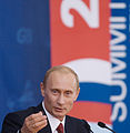 Vladimir Putin 32nd G8 Summit-8.jpg