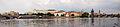 Vltava - panorama 4.jpg