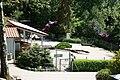 Vogelpark Walsrode 47 ies.jpg
