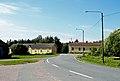 Vojakkala village Loppi Finland.jpg
