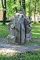Vojna bolnica Petrovaradin 009.jpg