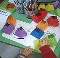 Volcanoes-origami.jpg