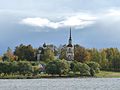 Volga church (4090059162).jpg