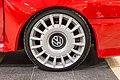 Volkswagen Rallye Golf, Techno Classica 2018, Essen (IMG 9017).jpg