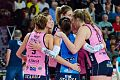 Volleyball Casalmaggiore 2016-2017 002.jpg
