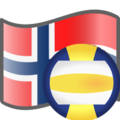 Volleyball Norway.png