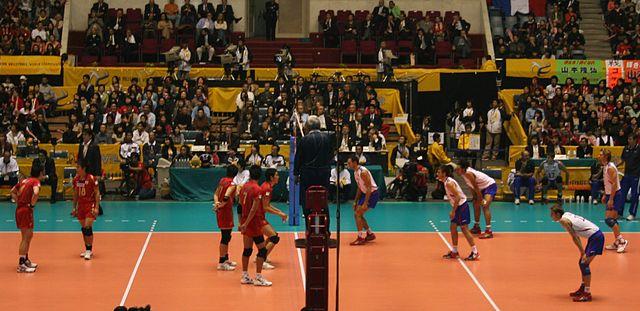 Mexico vs brasil voleibol online dating