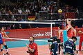 Volleyball at the 2012 Summer Olympics (7913902518).jpg