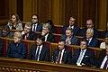 Volodymyr Zelensky 2019 presidential inauguration 06.jpg