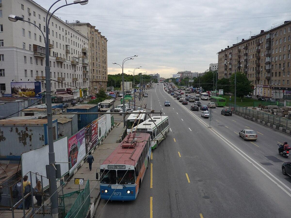 Снять девочку Виндавская ул. индивидуалки Митрофаньевское
