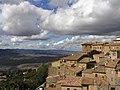Volterra - Flickr - Stiller Beobachter.jpg