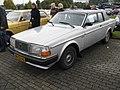 Volvo 262 C (8109249375).jpg