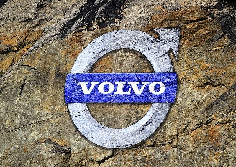 FileVolvo Logojpg