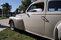 Volvo PV544 1965 DownLFront Lake Mirror Cassic 16Oct2010 (14897015763).jpg