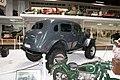 Volvo TP21 1956 Sonderumbau Special Conversion RSideRear SATM 05June2013 (14600022892).jpg