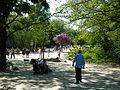 Vondelpark, Amsterdam (5719295778).jpg