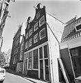 Voorgevel - Amsterdam - 20019959 - RCE.jpg