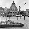 Voorgevel - Hoorn - 20116417 - RCE.jpg