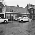 Voorgevel - Leiden - 20137526 - RCE.jpg
