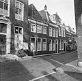 Voorgevels - Hoorn - 20116582 - RCE.jpg