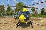 Voorkant traumahelikopter.jpg
