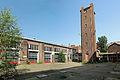 Voormalige brandweerkazerne Langebrug 56 Leiden.jpg