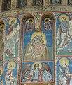 Voronet murals 2010 52.jpg