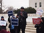 Voting Rights Rally at the Supreme Court 1104245.jpg