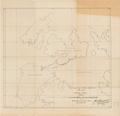 Voyage of C.G.S. Arctic 1908-1909 11-c.170-1909m-s700k.png