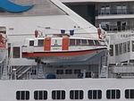 Voyager Lifeboat Tallinn 22 August 2013.JPG