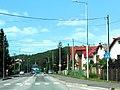 Vranov 17 Slovakia27.jpg
