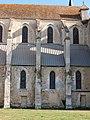 Vue abbaye du Breuil-Benoît 04.jpg
