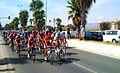 Vuelta España.jpg