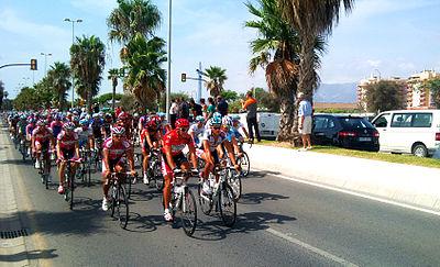 varios diseños diseño profesional atesorar como una mercancía rara Ciclismo de competición - Wikiwand