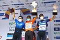 Vuelta a Colombia 2020-Podio Final Ganadores 2.jpg