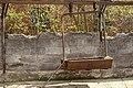 Wózek paszowy - panoramio.jpg