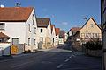 Wülfershausen 035.jpg