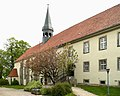 Wülfinghausen Klosterkirche.jpg